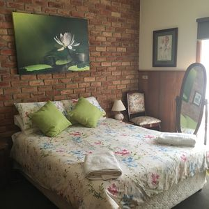 Photo for 3BR Apartment Vacation Rental in Langwarrin South, VIC