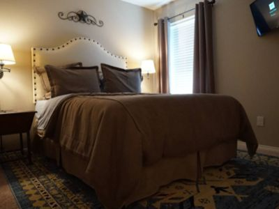 Photo for Cozy Home w/Private Entrance & Reserved Parking