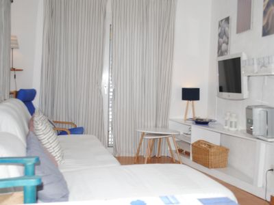 Photo for Apartament Marta Cadaques