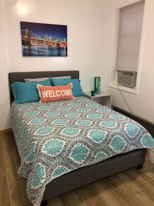 Photo for Cozy and Comfortable Private Room In West New York