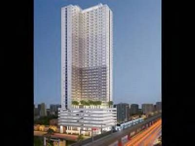 Photo for Fully Furnished Condo Across SM Mall Centre Point