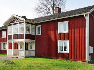Photo for 7 person holiday home in RÖRVIK
