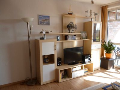Photo for Apartment in residence on Ryck- nearby hospitals, UNI and Old Town - Apartment in the residence at Ryck