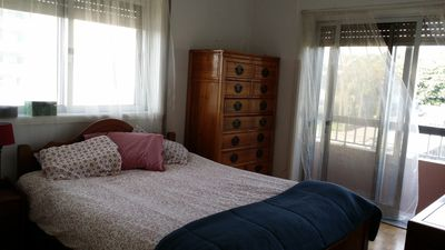 Photo for HOME TO HOME - Small comfort