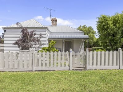 Photo for HOME SWEET HOME - 17 Moore Street, Apollo Bay