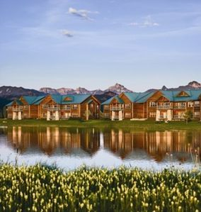 Photo for 2 Bedroom Deluxe - Ski Trip - Steamboat Springs, CO