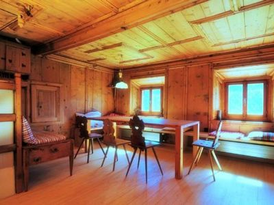 Photo for Holiday house Guarda for 6 - 9 persons with 2 bedrooms - Farmhouse