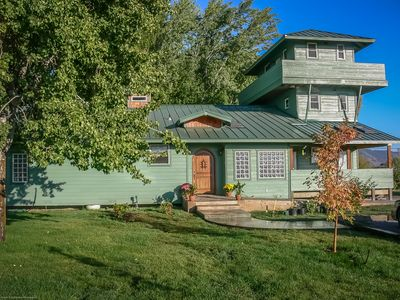 Photo for 3BR House Vacation Rental in Chiloquin, Oregon