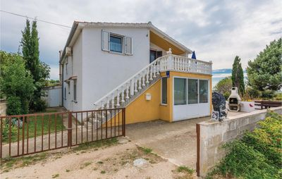 Photo for 1 bedroom accommodation in Vrsi