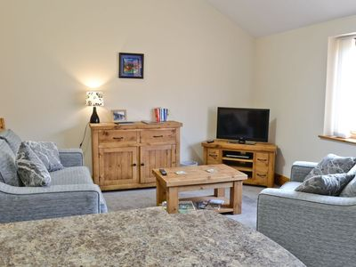 Photo for 1 bedroom property in Thirsk.