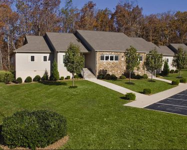 Photo for Why Worry?! Book Wyndham Fairfield Glade/4BR /4Bath/Monstrous 2326 SF
