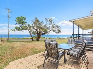 83 Gold Coast Drive - Carrickalinga
