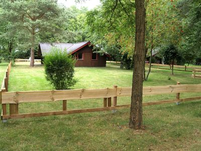 Photo for 3BR House Vacation Rental in Gartow