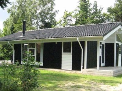 Photo for Vacation home Silkeborg in Silkeborg - 6 persons, 2 bedrooms