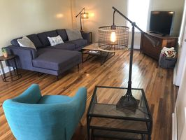 Photo for 3BR House Vacation Rental in London, Kentucky
