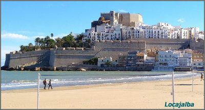 Photo for Charming air conditioned apartment, wifi, French channel, swimming pool, parking