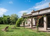 CHARMING VILLA near Orvieto with Pool & Wifi. **Up to $-972 USD off - limited time** We respond 24/7