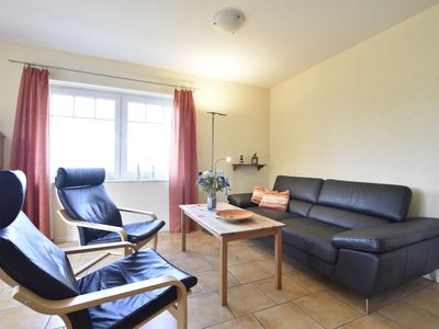 Photo for Beautiful Apartment in Insel Poel with Sauna
