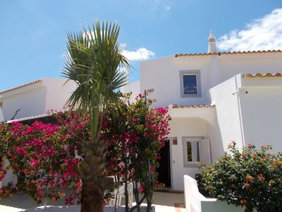 Photo for Luxury 5 Bed Villa with private pool close to The Marina and Old Town