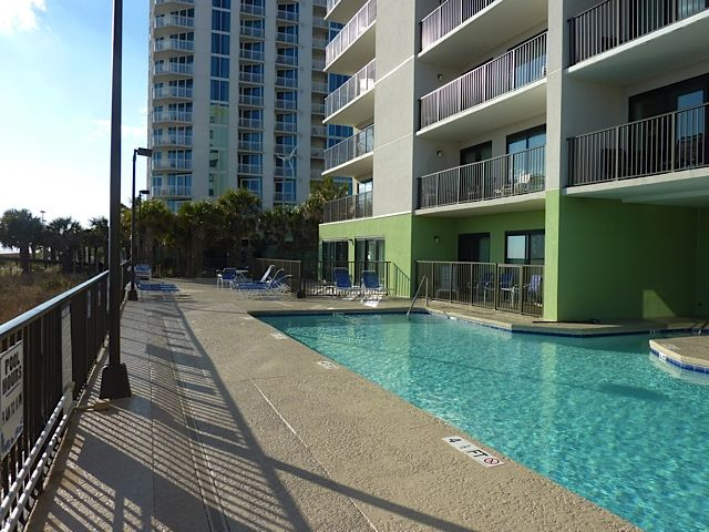 springs towers large 3 bedroom oceanfront condo cherry grove n myrtle beach sc cherry grove