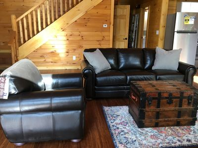 sleepers couch