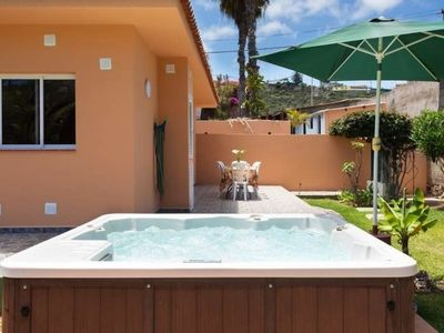 Photo for Holiday home for 8 guests with 125m² in Icod de los Vinos (122827)