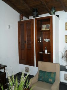 Photo for 2BR House Vacation Rental in Cañamero