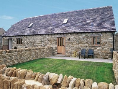 Photo for 2 bedroom accommodation in Icomb, Stow-on-the-Wold