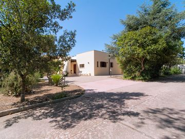 APULIA  - SALENTO!!! Wonderful Villa in the countryside, with mega park and every comfort...a few steps from the sea!!! - Villa Maria Antonietta