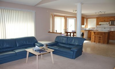 Photo for Beautiful New full furnished house at NW Panarama