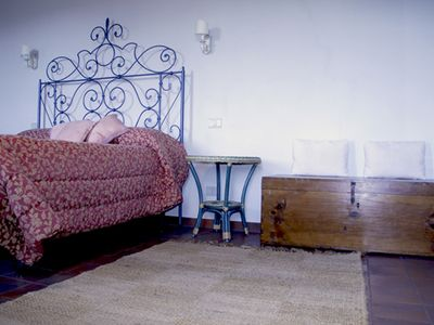 Photo for Wonderful Spacious Apartment(110sqm), Historical Center, Very Bright, Panorama
