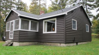 Photo for Adorable, updated cottage in Rangeley Manor with all the amenities and comforts of home!