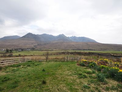 Photo for 1 bedroom Cottage in Isle of Skye - SK243