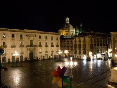 Photo for Welcome to the heart of Catania