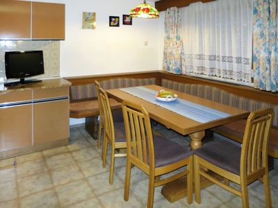 Photo for 6BR Apartment Vacation Rental in