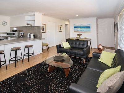 Photo for Dunsborough Cottage in Peron Ave