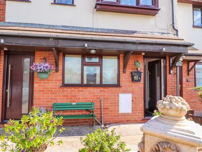 Photo for 1BR Cottage Vacation Rental in Fleetwood, Cumbria & The Lake District