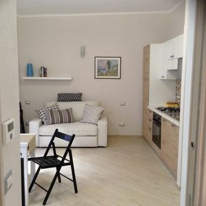 Photo for Typical house of fisherman renovated, ideal for couples