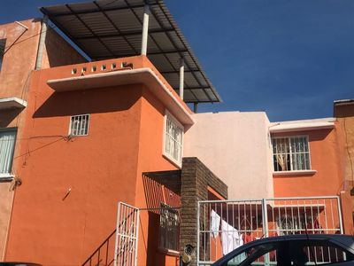 Photo for 3BR House Vacation Rental in Zihuatanejo, GRO