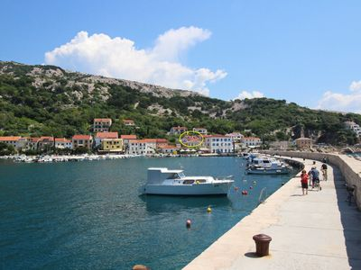 Photo for Holiday apartment 50 m to the Adriatic