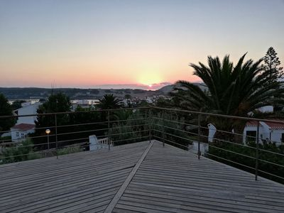 Photo for 5BR House Vacation Rental in Sol del Este, Illes Balears