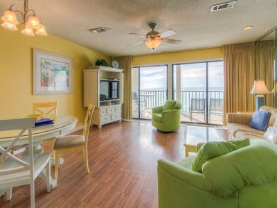 Photo for Blue Mountain Villas 24 - Booking spring vacays, now!