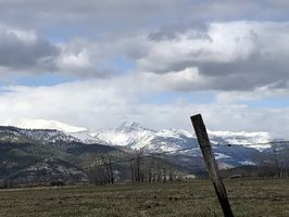 Photo for 2BR House Vacation Rental in Arlee, Montana
