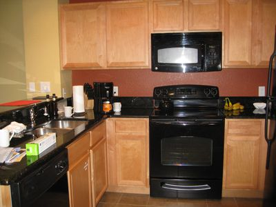 Photo for 2BR Villa Vacation Rental in Orlando, Florida