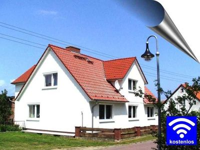 "Photo for 3 room apartment - apartment ""USEDOM"""