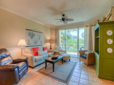 Photo for 2BR Condo Vacation Rental in Seacrest Beach, Florida