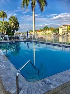 Photo for Cape Coral Waterfront 1st floor Condo, with Boat Dock - Fully furnished