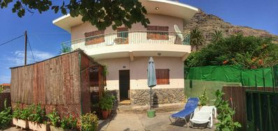 Photo for Casa Poema - Three Bedroom House, Sleeps 6