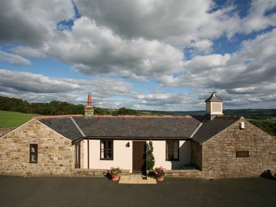 Photo for Welcome to Brownside Rural Luxury