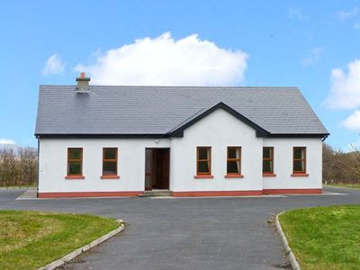 Photo for CORN CRAKE, pet friendly in Louisburgh, County Mayo, Ref 24547